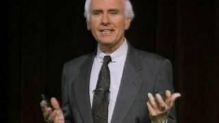 Jim Rohn – Personal Development (Getting Started DVD)
