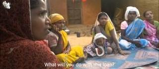 Johar Bastar – Self help groups paving the way to rural development